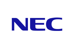 NEC Display Solutions‎