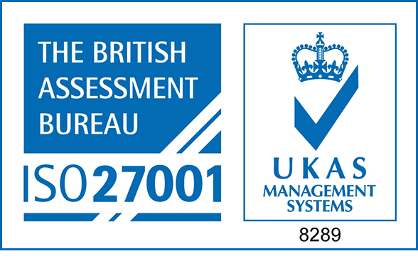 British Assessment Bureau IS027001